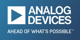 Anantha Chandrakasan to join the Analog Devices Board of Directors