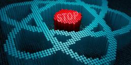Circuit Secures the IoT Against Quantum Attack