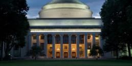 Gift of $350 million establishes the MIT Stephen A. Schwarzman College of Computing