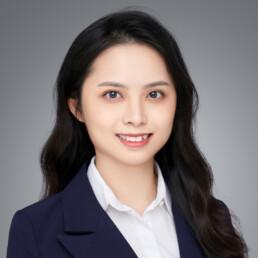 Miaorong Wang
