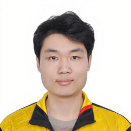 Ruicong Ray Chen