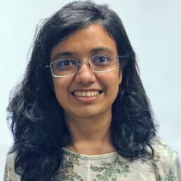 Vipasha Mittal