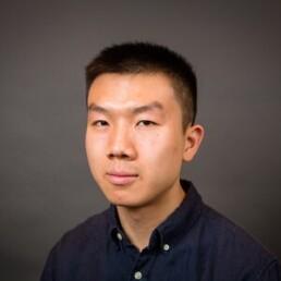 Zexi Alex Ji