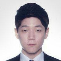 Jongchan Woo