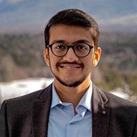 Rishabh Mittal