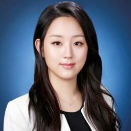 So-Yoon Yang