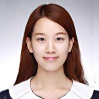 Yeseul Jeon